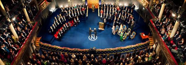 nobel-prize-award-overview