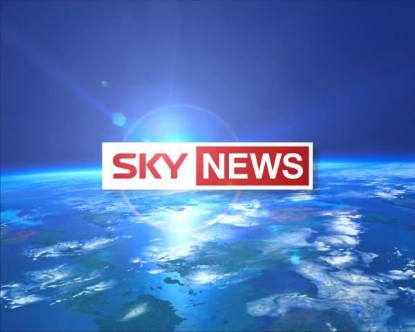 skynews-2005