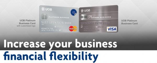 uob _credit_card