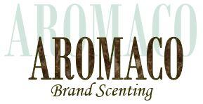 Aromaco - Sikeres vállalkozásnak jó illata van!