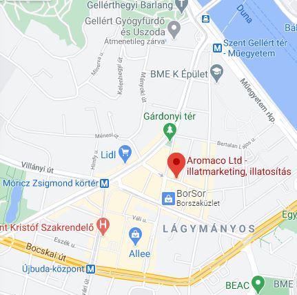 aromaco_map